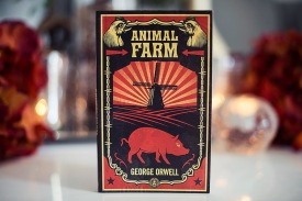 AnimalFarm01