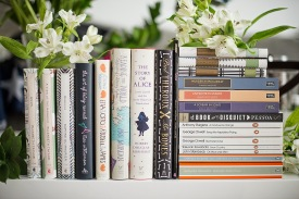 BookHaulApril01