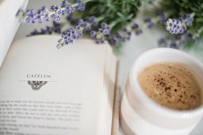 CoffeeBookTag02