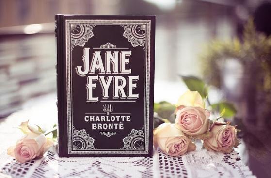 JaneEyre01