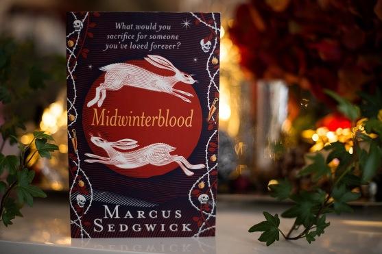 Midwinterblood01