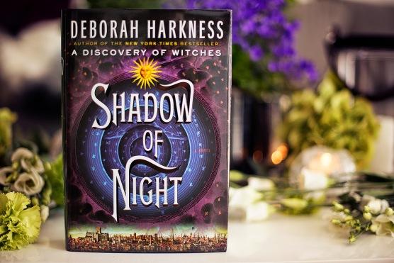 ShadowofNight01