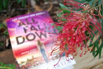 all-fall-down