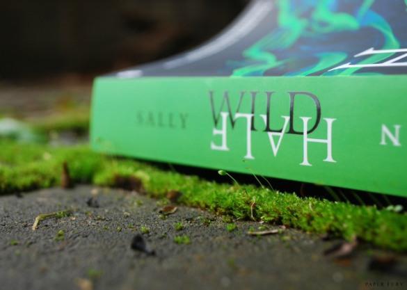 half-wild-7