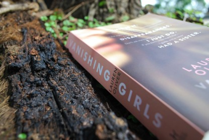 vanishing-girls-2